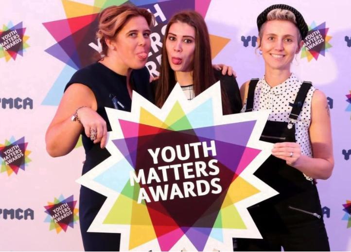 YM Awards