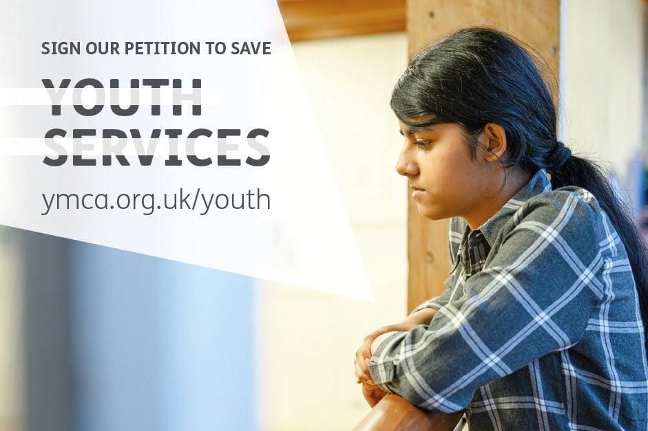 ys-petition-taybah