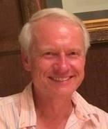 Mike Gercke