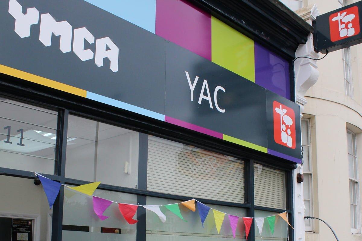 yac-brighton