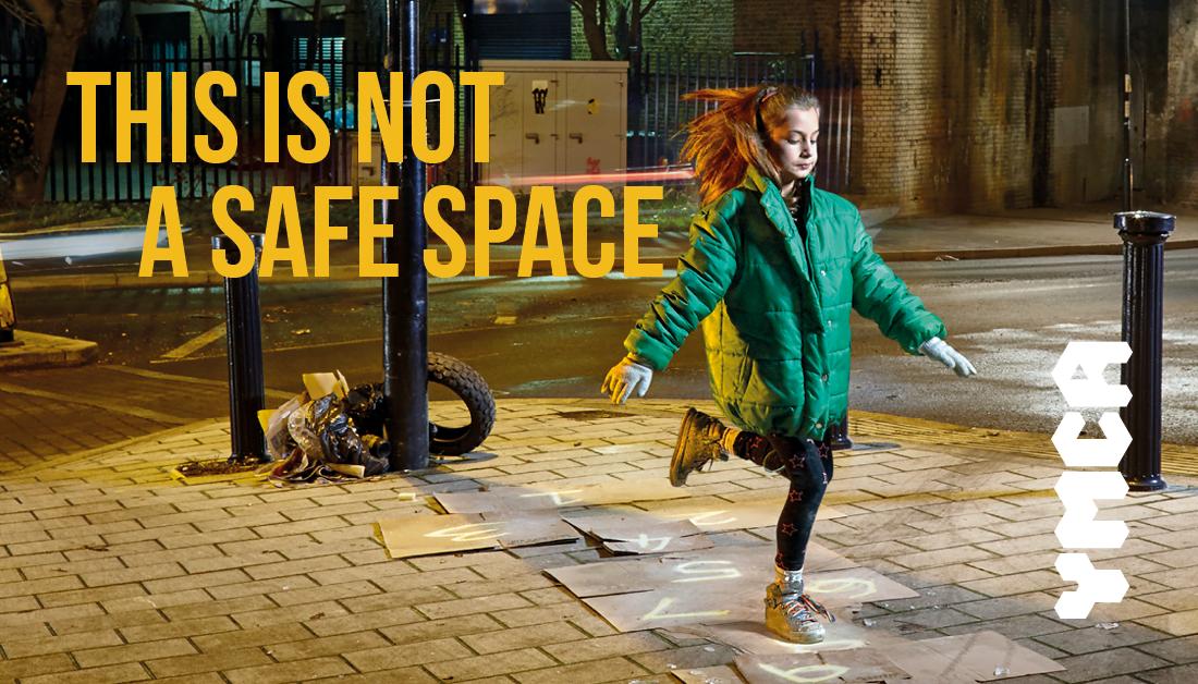 ymca-safe-space-safespace (1)