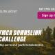 YMCA Downslink Challenge