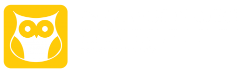 YMCA WiSE BRAND MARK 2018 WHITE NEW TEXT-01
