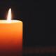 spirit candle