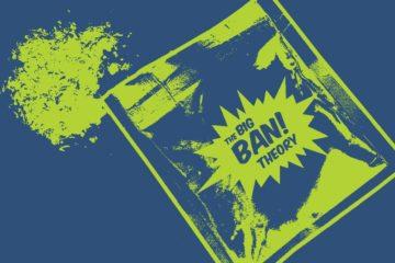 The-Big-Ban-Theory-Blue-RGB-e1464252109354